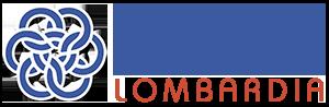 Fidae Lombardia